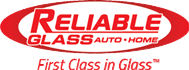 Reliable Auto Glass
