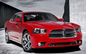 Dodge windshield repair phoenix