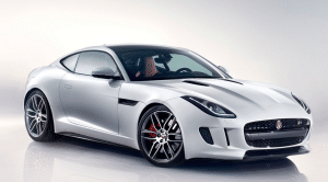 Jaguar windshield repair phoenix