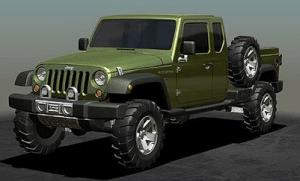 Jeep windshield repair phoenix