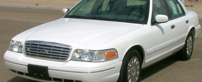 phoenix crown victoria window repairs