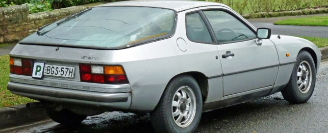 1977-1982_Porsche_window repair phoenix