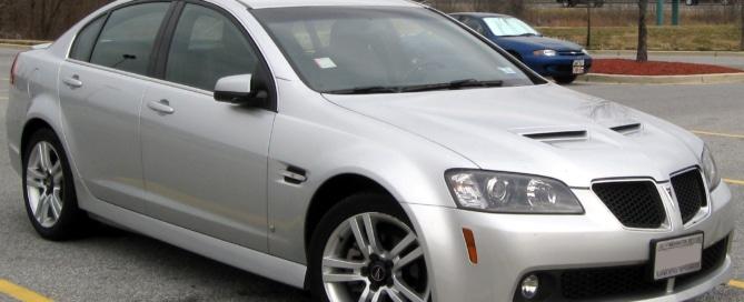 pontiac g windshield repair service in phoenix