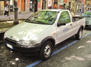 fiat strada window replacement service phoenix