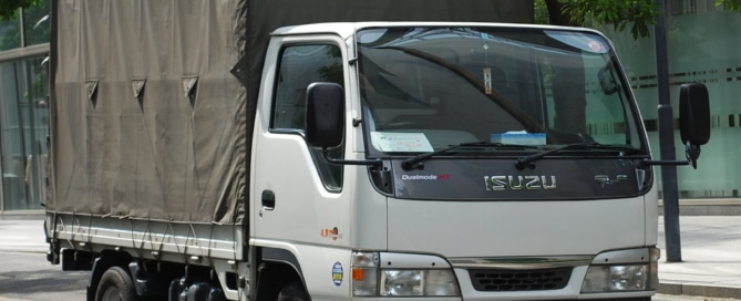 Top isuzu npr window replacement phoenix