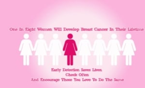 breast_cancer_awareness-october