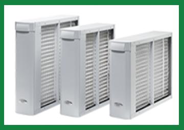 Air Filtration
