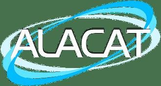 Logo Alacat