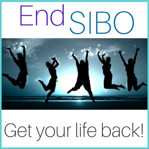 SIBO Shop Graphic 500×500