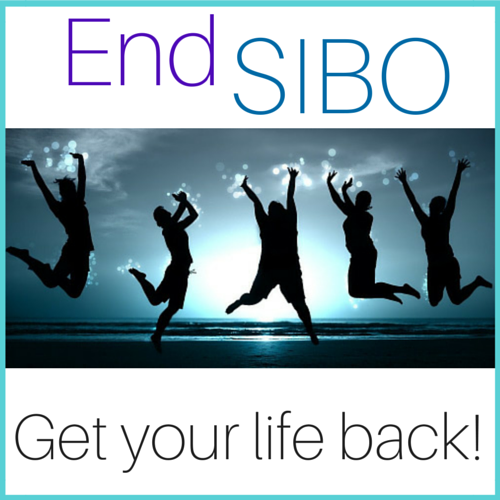 SIBO Shop Graphic 500×500