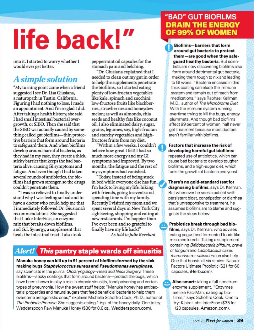 tara-article-page-2