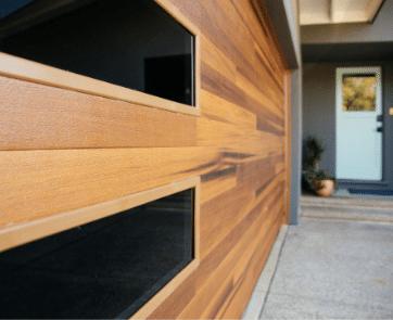 garage door repair roseville ca