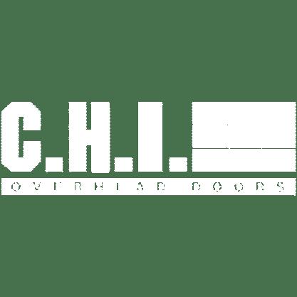chi overhead garage doors