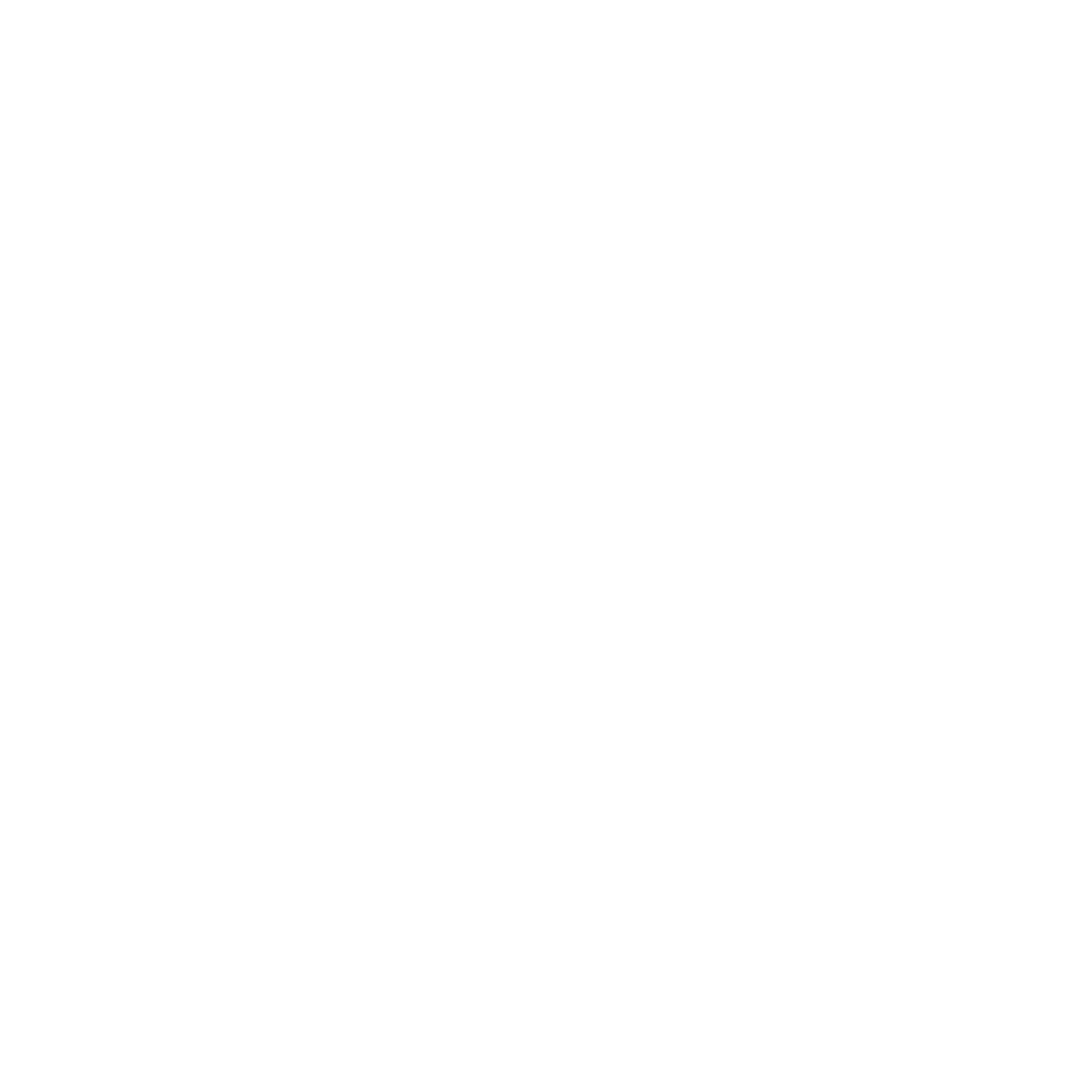 LMS Garage Doors | Sacramento Garage Door Repair