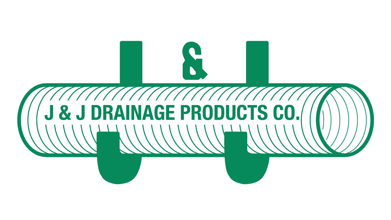 J&J Drainage products