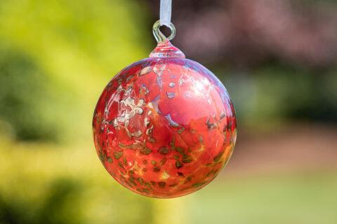 Owain's Ornament
