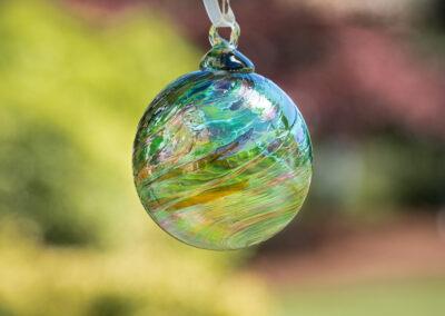 Signe's Ornament