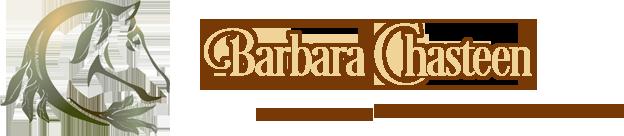 Barbara Chasteen