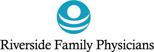 Riverside Family Physicians Logo