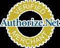 Authorize.Net Secure