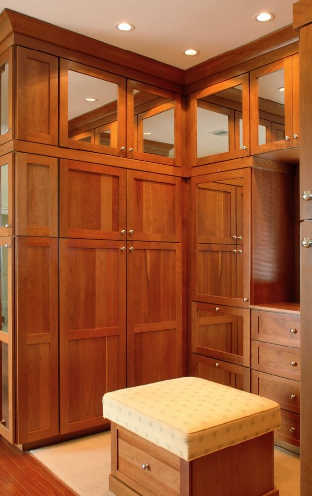 closet designers in key west