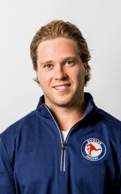 Ryan Haen