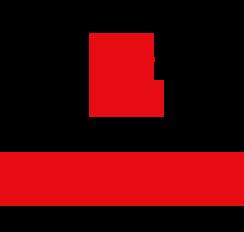 Ranjha Law Group