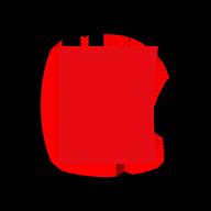 Ranjha Law Group emblem