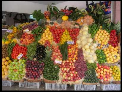 Read more about the article Pricing Your Home is Like Picking Produce!