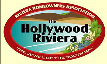 Hollywood Riviera – Encouraging 4th Quarter '08 Sales Numbers!