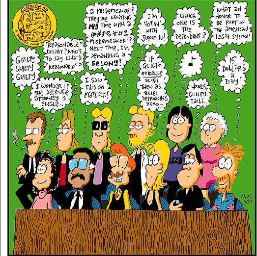 jury-duty.jpg