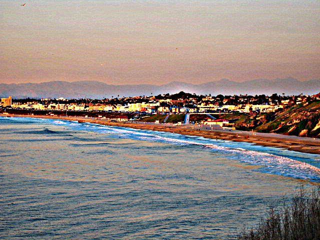 redondo-beach-sunset.jpg