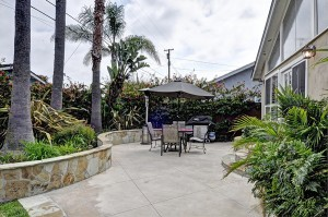 You are currently viewing New Listing in the Hollywood Riviera Close to Rocketship Park