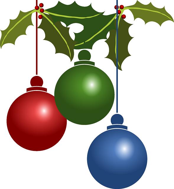 South Bay, Redondo Beach, Hollywood Riviera & Palos Verdes Holiday Events – Things to do this Holiday Season 2014