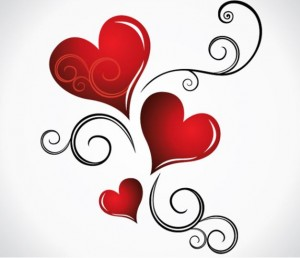 Romance in Real Estate Located in Torrance, CA!