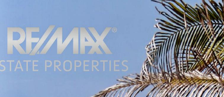 Remax: Market Intelligence Report