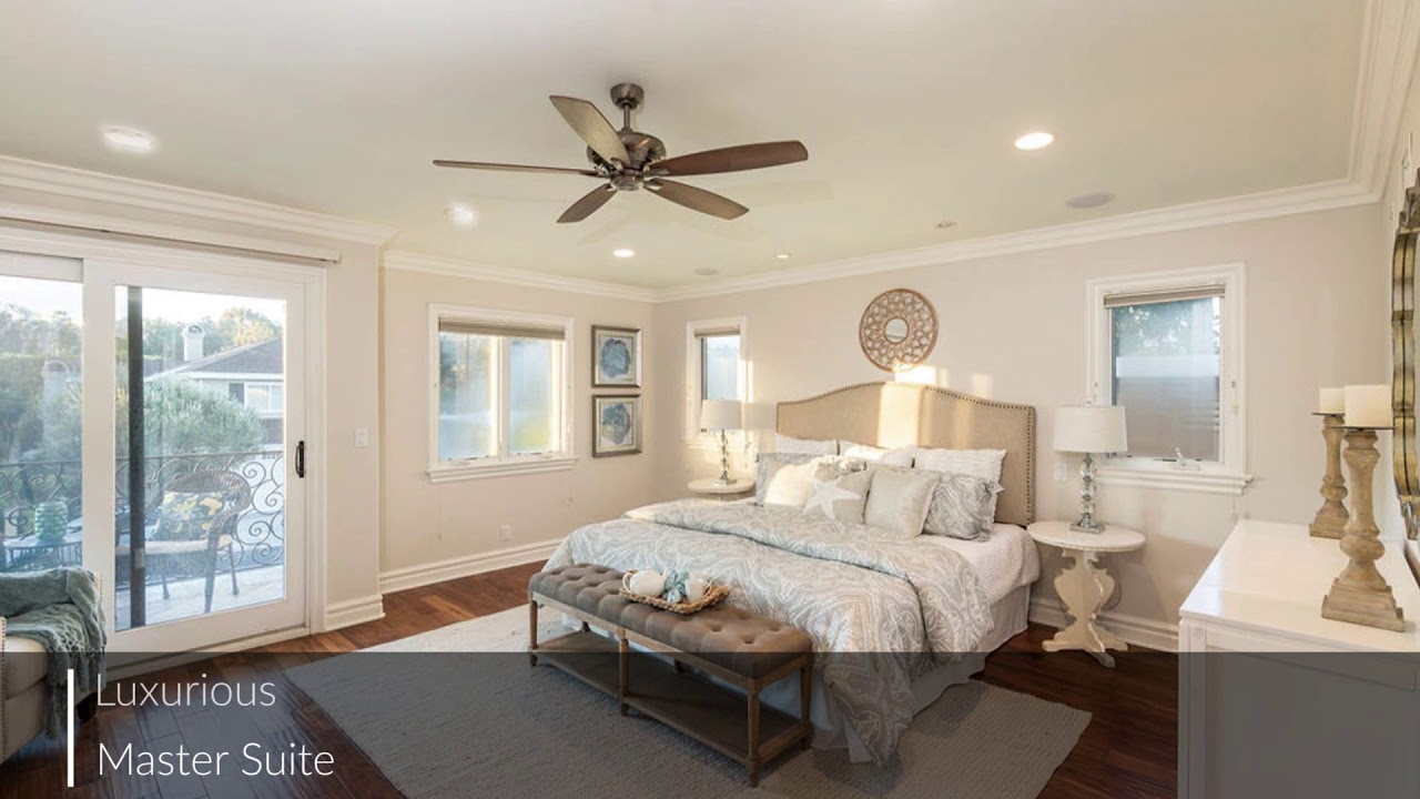 Stunning Executive Style home in the Upper Hollywood Riviera for Sale!!