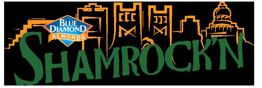 Shamrock'n