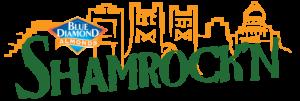 Shamrock'n Logo