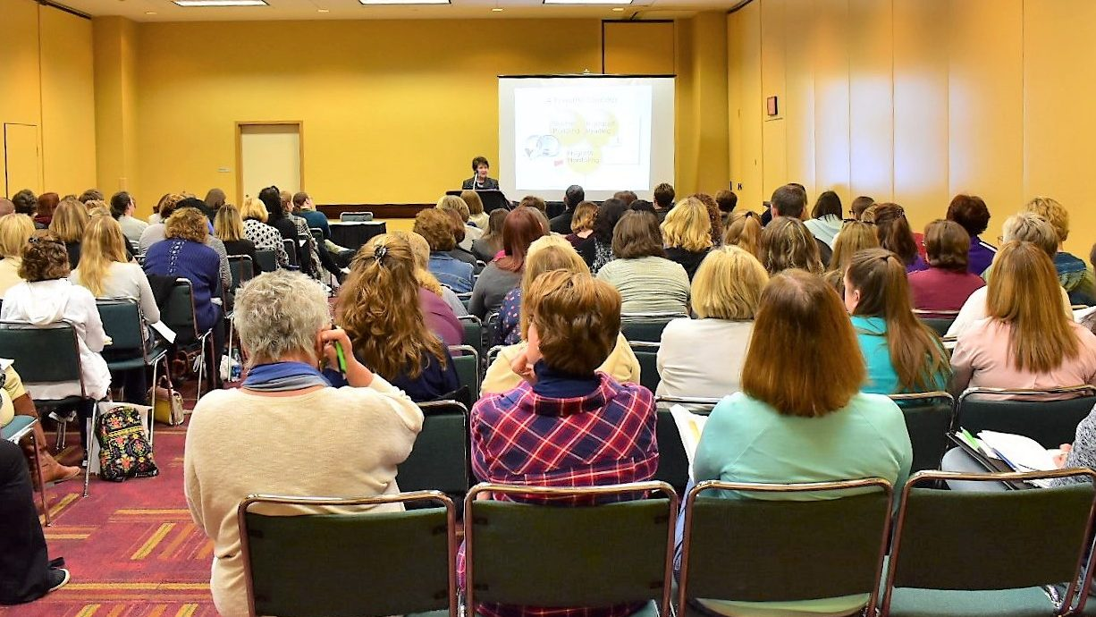 12 Speakers You Won't Want to Miss at INPEC 2021