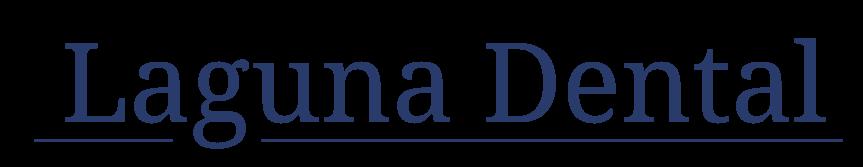 logo-trans-2
