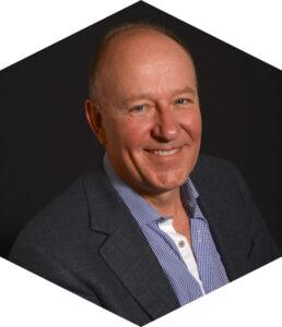Edward Brzozowski, Veritas Society Digital Solutions