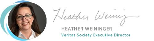 Heather Weininger