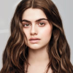 source-your-style-1aveda