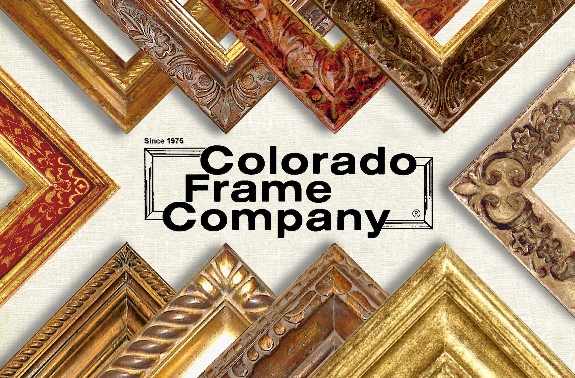Colorado Frame Company