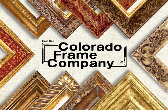 Colorado Frame Company