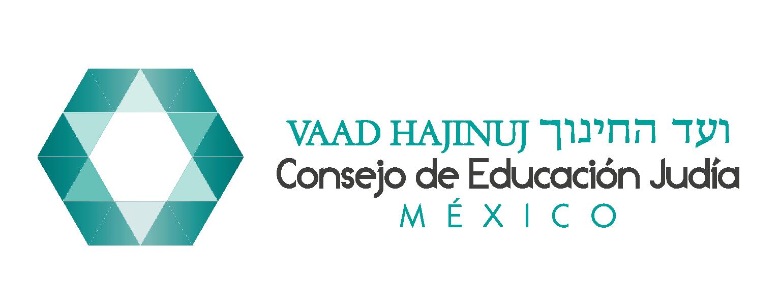 logo-vaad_Mesa de trabajo 1