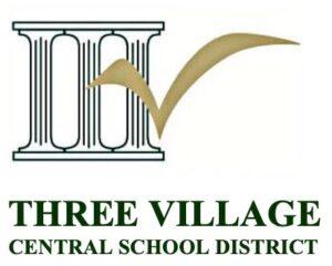 Three Village Center