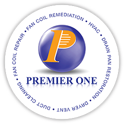 Premier One | Fan Coil Experts