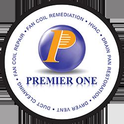 Premier One | Fan Coil Experts